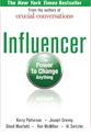 Influencer Training
