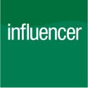 Influencer Solution